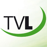 TV 1885 Lorsbach e. V.