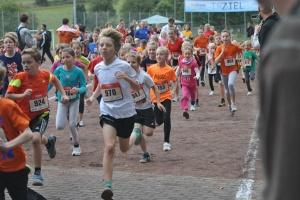 WLL Schülerlauf-Cup