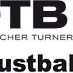 DTB Faustball