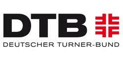 Mitgliedschaft im Deutschen Turnerbund