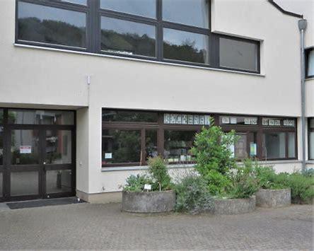 Gemeindehaus Lorsbach