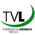 Turnverein 1885 Lorsbach e. V.