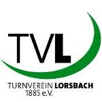 Turnverein 1885 Lorsbach e. V.