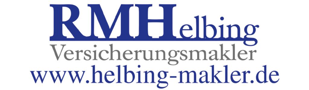 RMHelbing Logo