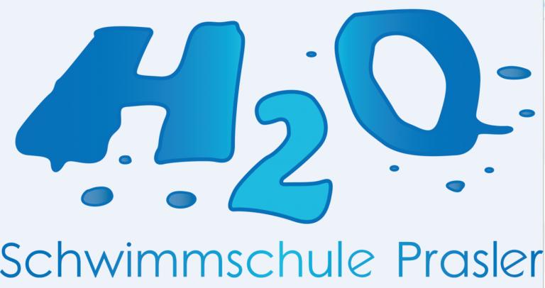 schwimmschule Prassler