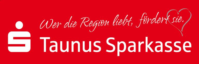 Taunussparkasse Logo