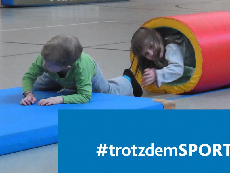 Eltern-Kind-Turnen-trotzdemSport
