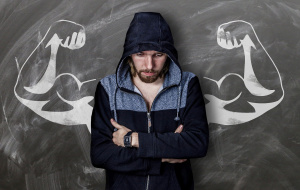 Athletiktraining für Jugendlich ab 10 @ Online