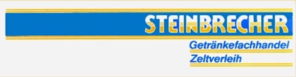 Steinbrecher Logo