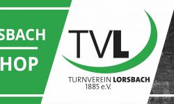 Tvl-Shop-Banner