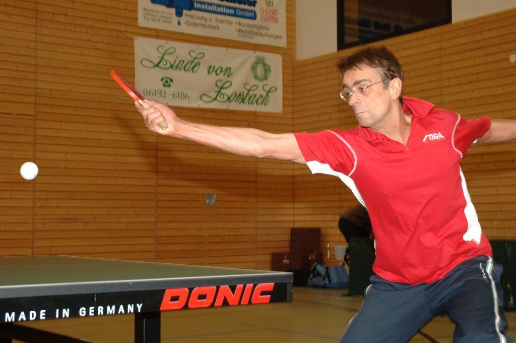 Bert/TVL-Tischtennis