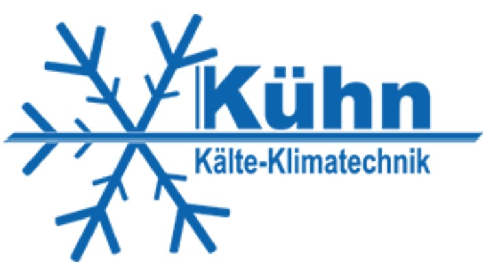 Kälte-Kühn-Logo