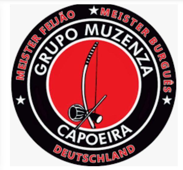 logo Muzenza Frankfurt